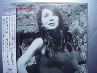f:id:uenoshuichi:20081109150233j:image