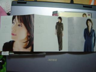 f:id:uenoshuichi:20081109150308j:image