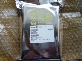 f:id:uenoshuichi:20081206160411j:image