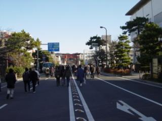 f:id:uenoshuichi:20090101083553j:image