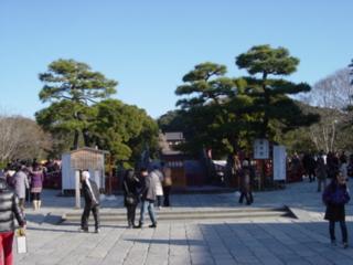 f:id:uenoshuichi:20090101084252j:image