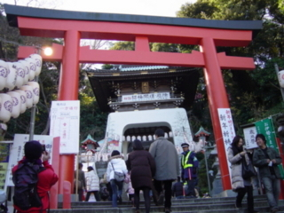 f:id:uenoshuichi:20090101101304j:image