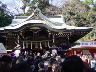 f:id:uenoshuichi:20090101101702j:image