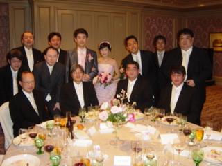 f:id:uenoshuichi:20090321184359j:image