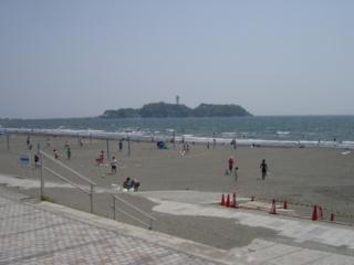 f:id:uenoshuichi:20090502122957j:image