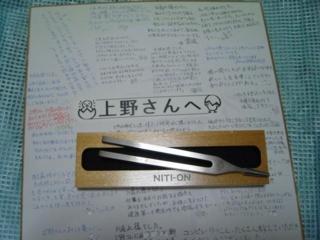 f:id:uenoshuichi:20090626201412j:image