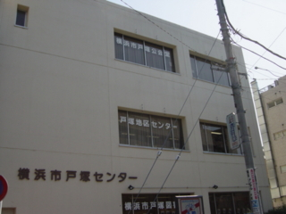 f:id:uenoshuichi:20090716145152j:image