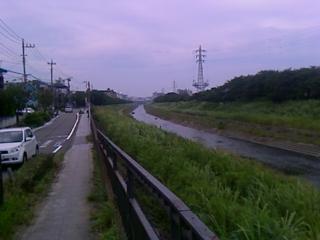 f:id:uenoshuichi:20090719153151j:image