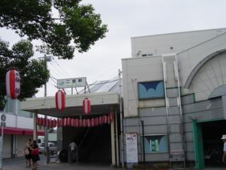 f:id:uenoshuichi:20090720122324j:image
