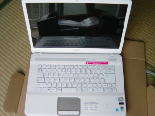f:id:uenoshuichi:20090805105705j:image
