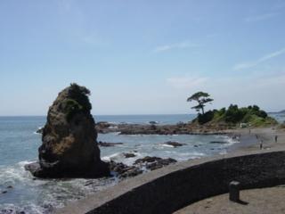 f:id:uenoshuichi:20090808132905j:image