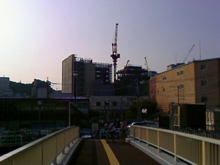 f:id:uenoshuichi:20090817161512j:image