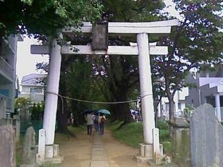 f:id:uenoshuichi:20090830104150j:image