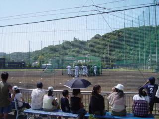 f:id:uenoshuichi:20090906113731j:image
