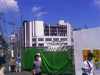 f:id:uenoshuichi:20090917123058j:image