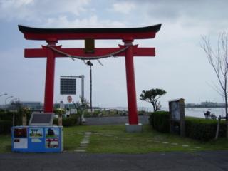 f:id:uenoshuichi:20091004113300j:image