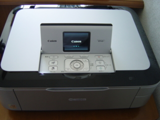 f:id:uenoshuichi:20091011112800j:image