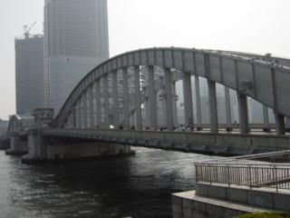 f:id:uenoshuichi:20091018114927j:image