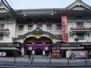 f:id:uenoshuichi:20091018125614j:image