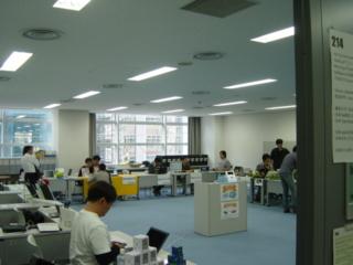 f:id:uenoshuichi:20091030124022j:image
