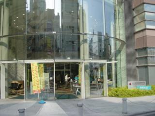 f:id:uenoshuichi:20091030134859j:image