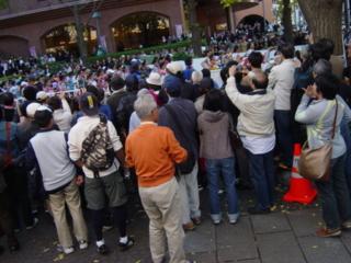 f:id:uenoshuichi:20091115121114j:image