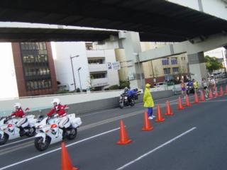 f:id:uenoshuichi:20091115132154j:image