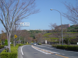 f:id:uenoshuichi:20091121120854j:image