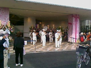 f:id:uenoshuichi:20091127140348j:image