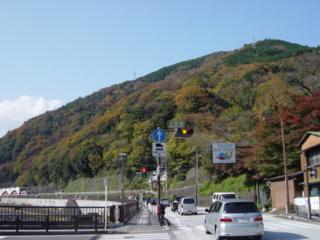 f:id:uenoshuichi:20091128121809j:image