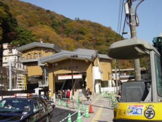 f:id:uenoshuichi:20091128122215j:image