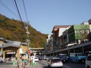f:id:uenoshuichi:20091128122523j:image