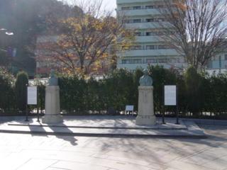 f:id:uenoshuichi:20091212114321j:image