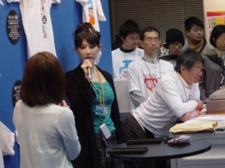 f:id:uenoshuichi:20091213143617j:image