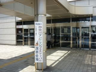 f:id:uenoshuichi:20100411114736j:image