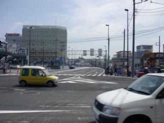 f:id:uenoshuichi:20100421111336j:image