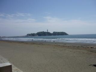 f:id:uenoshuichi:20100430131357j:image