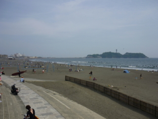 f:id:uenoshuichi:20100522132957j:image