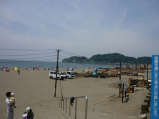 f:id:uenoshuichi:20100606111021j:image