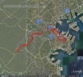 f:id:uenoshuichi:20100621171220j:image