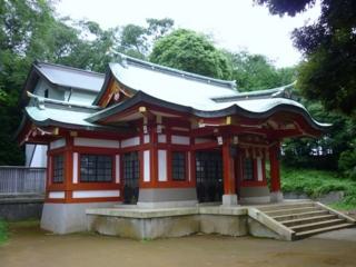 f:id:uenoshuichi:20100711115057j:image