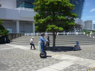 f:id:uenoshuichi:20100718110314j:image