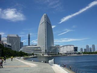 f:id:uenoshuichi:20100718111544j:image