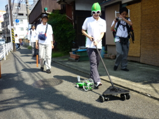f:id:uenoshuichi:20100929124003j:image
