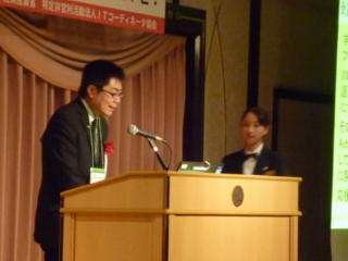 f:id:uenoshuichi:20101028133812j:image