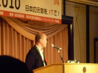 f:id:uenoshuichi:20101028141843j:image