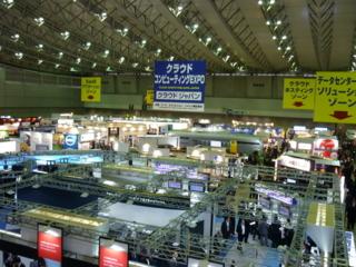 f:id:uenoshuichi:20101112105754j:image