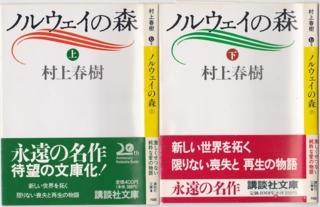 f:id:uenoshuichi:20101114181855j:image