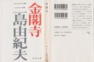 f:id:uenoshuichi:20101204102148j:image