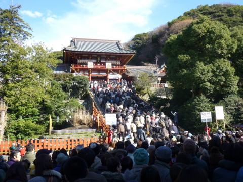 f:id:uenoshuichi:20110101101902j:image